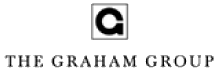 The Graham Group logo