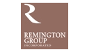 Remington Group logo