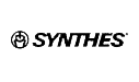 Synthes logo
